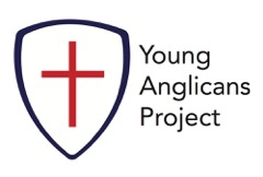 younganglicansproject.png