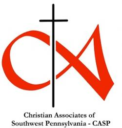 christian-associates-of-southwestern-pa-casp-w-name-1.jpg