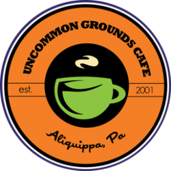 uncommongroundscolor3logo_4.png